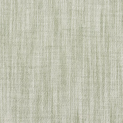 Straw - 0014 | Drapery fabrics | Kinnasand