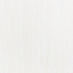 Suki - 0007 | Tejidos decorativos | Kinnasand