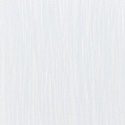 Suki - 0011 | Drapery fabrics | Kinnasand