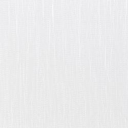 Suki - 0013 | Tejidos decorativos | Kinnasand