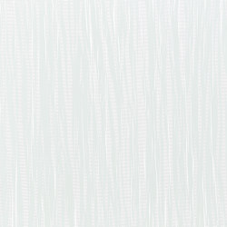 Suki - 0014 | Tejidos decorativos | Kinnasand