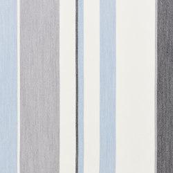 Teamer - 0011 | Drapery fabrics | Kinnasand
