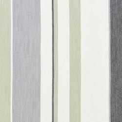 Teamer - 0014 | Drapery fabrics | Kinnasand