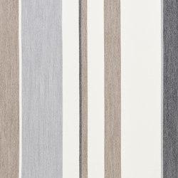 Teamer - 0016 | Drapery fabrics | Kinnasand