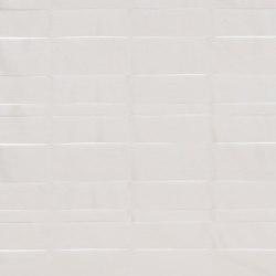 Toyo II - 0006 | Drapery fabrics | Kinnasand