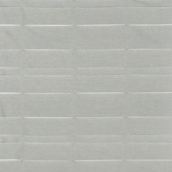 Toyo II - 0014 | Drapery fabrics | Kinnasand