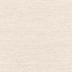 Tweex - 0002 | Tejidos decorativos | Kinnasand
