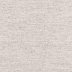 Tweex - 0006 | Drapery fabrics | Kinnasand
