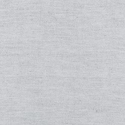 Tweex - 0013 | Tejidos decorativos | Kinnasand