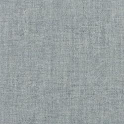 Tweex - 0014 | Drapery fabrics | Kinnasand