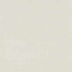 Accent - 0007 | Drapery fabrics | Kinnasand