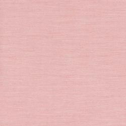 Accent - 0010 | Drapery fabrics | Kinnasand