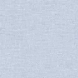 Accent - 0011 | Drapery fabrics | Kinnasand