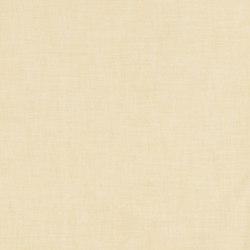 Accent - 0012 | Drapery fabrics | Kinnasand