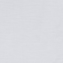 Accent - 0013 | Drapery fabrics | Kinnasand