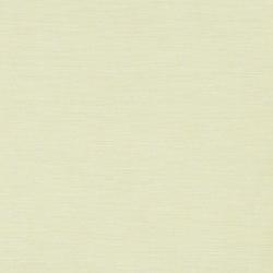 Accent - 0014 | Drapery fabrics | Kinnasand