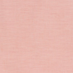 Accent - 0020 | Drapery fabrics | Kinnasand