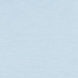 Accent - 0021 | Tejidos decorativos | Kinnasand