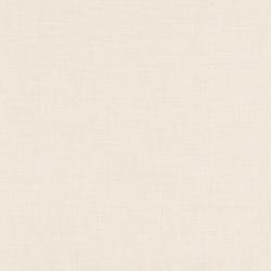 Accent - 0022 | Drapery fabrics | Kinnasand