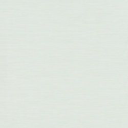 Accent - 0024 | Drapery fabrics | Kinnasand