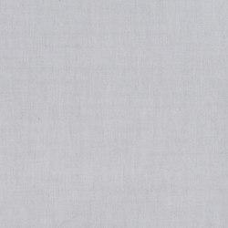 Accent - 0033 | Drapery fabrics | Kinnasand