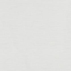 Accent - 0043 | Drapery fabrics | Kinnasand