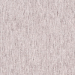 Bouclin - 0016 | Drapery fabrics | Kinnasand