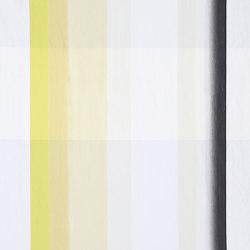 Fader - 0012 | Drapery fabrics | Kinnasand