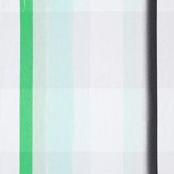Fader - 0014 | Drapery fabrics | Kinnasand