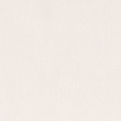 Felter - 0003 | Drapery fabrics | Kinnasand