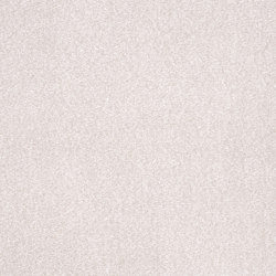 Felter - 0006 | Drapery fabrics | Kinnasand