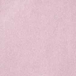 Felter - 0010 | Drapery fabrics | Kinnasand