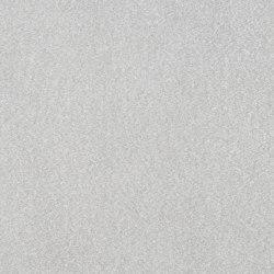 Felter - 0014 | Drapery fabrics | Kinnasand