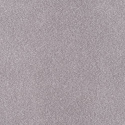 Felter - 0016 | Drapery fabrics | Kinnasand