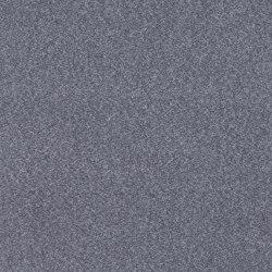 Felter - 0023 | Drapery fabrics | Kinnasand