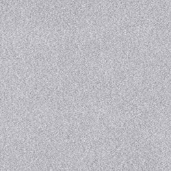 Felter - 0033 | Drapery fabrics | Kinnasand