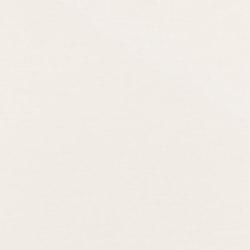 Heavy Linen - 0003 | Drapery fabrics | Kinnasand