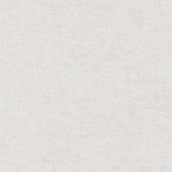 Heavy Linen - 0006 | Drapery fabrics | Kinnasand