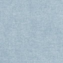 Heavy Linen - 0011 | Drapery fabrics | Kinnasand