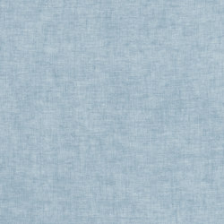 Heavy Linen - 0011 | Tejidos decorativos | Kinnasand