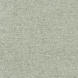 Heavy Linen - 0014 | Drapery fabrics | Kinnasand