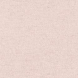 Heavy Linen - 0015 | Drapery fabrics | Kinnasand