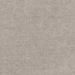 Heavy Linen - 0033 | Drapery fabrics | Kinnasand