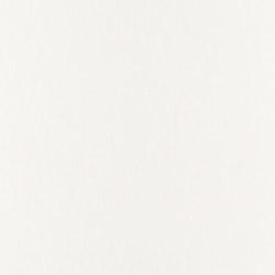 Lucent - 0004 | Tejidos decorativos | Kinnasand