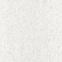 Lucent - 0006 | Tejidos decorativos | Kinnasand