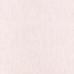 Lucent - 0010 | Tejidos decorativos | Kinnasand