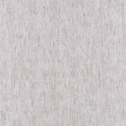 Lucent - 0016 | Tejidos decorativos | Kinnasand