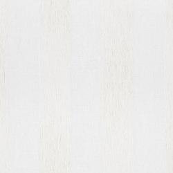 Magno - 0006 | Drapery fabrics | Kinnasand