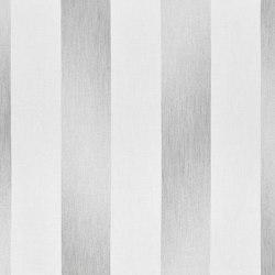 Magno - 0013 | Drapery fabrics | Kinnasand