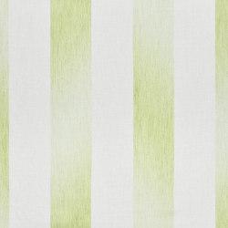 Magno - 0014 | Drapery fabrics | Kinnasand